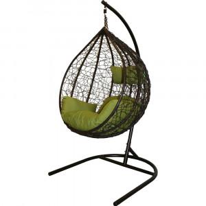 Купить Подвесное кресло СФЕРА bk