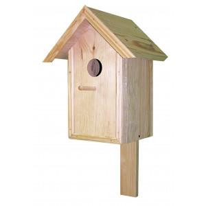 """Купить Кормушка для птиц """"Шатер"""" bk"""