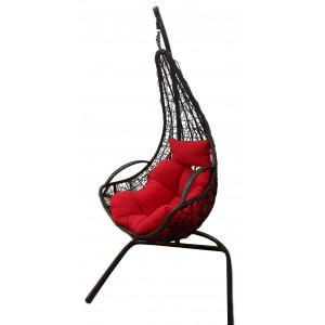 """Купить Подвесное кресло """"Кипр"""" bk"""