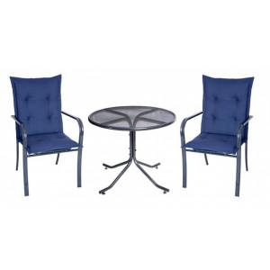 Купить Набор мебели «Ницца Мини» bk