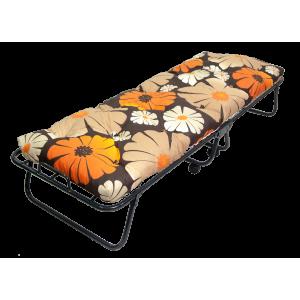 Купить Раскладная кровать-тумба Юлия bk