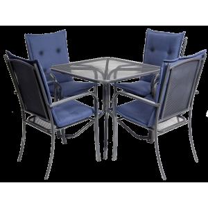 Купить Набор мебели «Ницца» bk