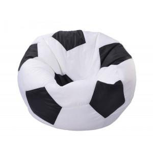 Купить Кресло-мешок Мяч оксфорд bk