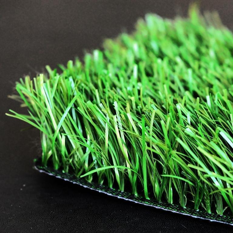 Искусственная трава Голландия EDEL Grass FUTURE 60мм