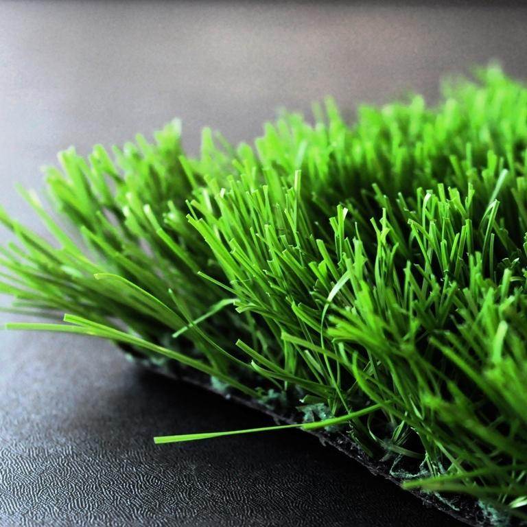 Искусственный газон ARG Турция (SF) 15-60мм