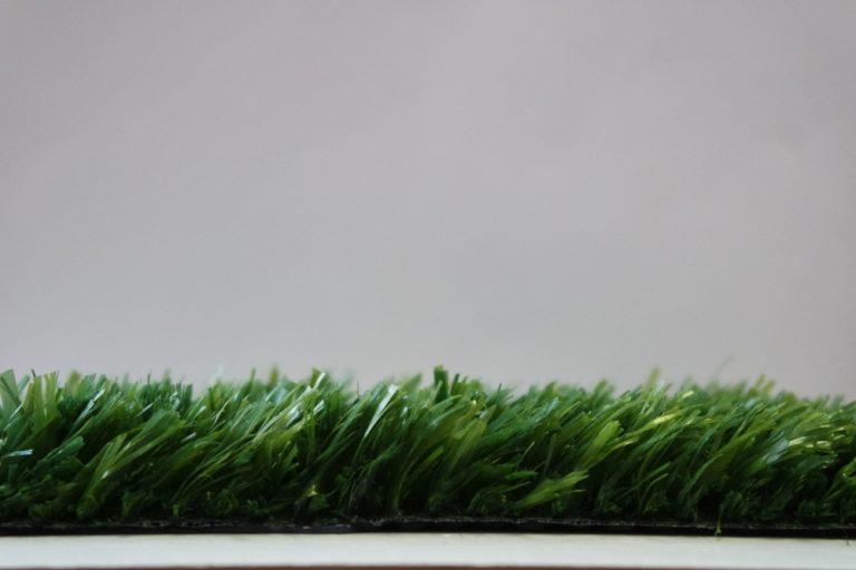 Искусственный газон Grass Lux 20мм