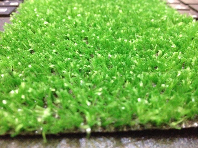 Искусственный газон greenland