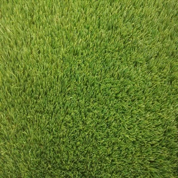 искусственный газон Betap Hawai 35mm