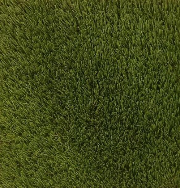 искусственный-газон-bsm-голландия-50mm