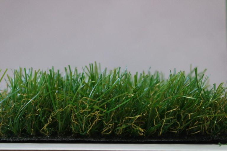 Искусственный газон Grass MIX 30