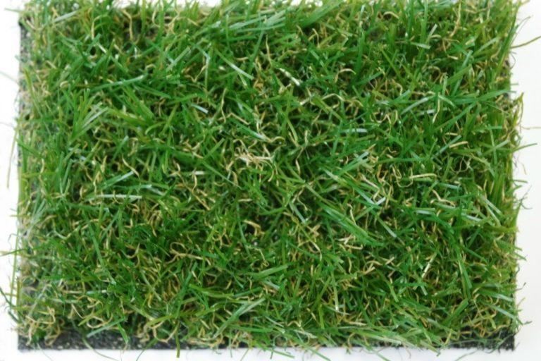 Искусственный газон Grass MIX