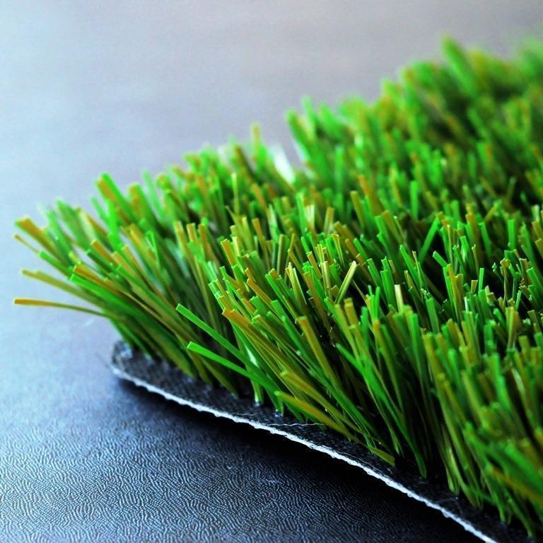 Футбольная трава и искусственное покрытие SPORTFLOOR