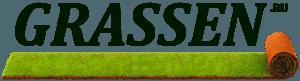 grassen логотип