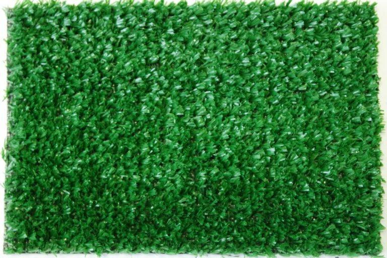 Искусственный газон Grass Komfort 7 мм
