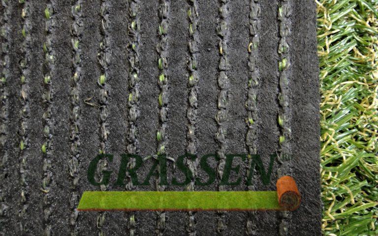 Искусственный газон Topi Grass(Топи грасс) 25мм 1