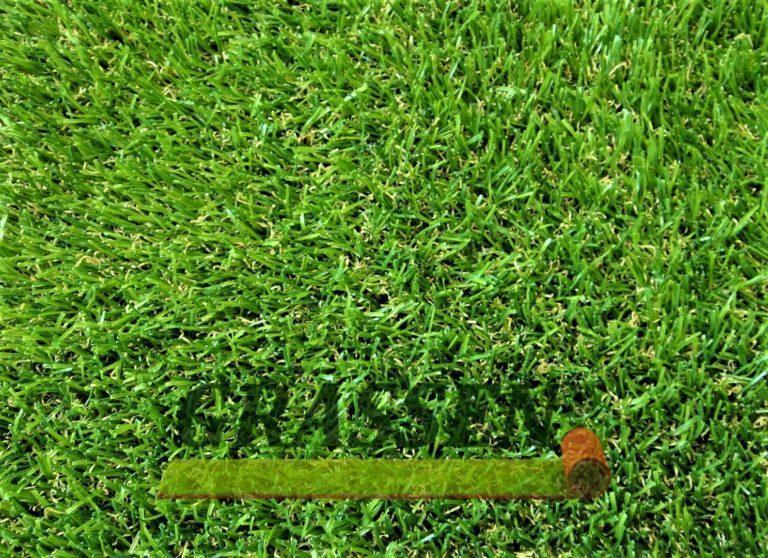 Искусственный газон Topi Grass(Топи грасс) 25мм