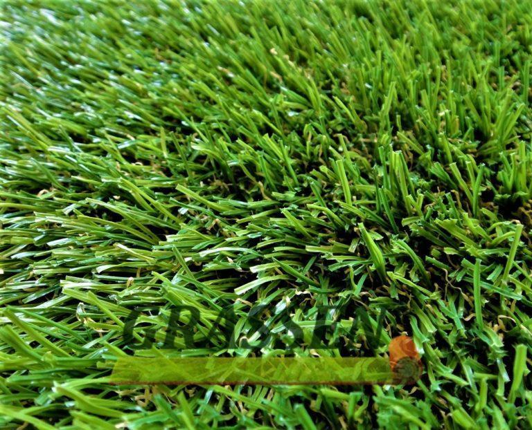 Искусственный газон Topi Grass(Топи грасс) 40мм