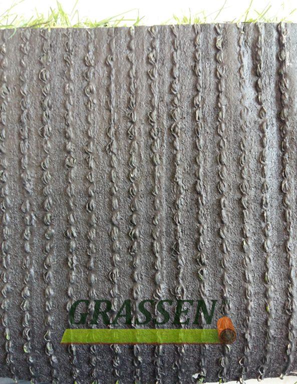 Искусственный газон Tropicana (Тропикана) 20мм1