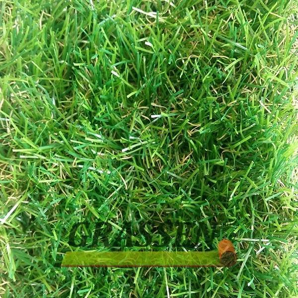 Искусственный газон Tropicana (Тропикана) 35мм