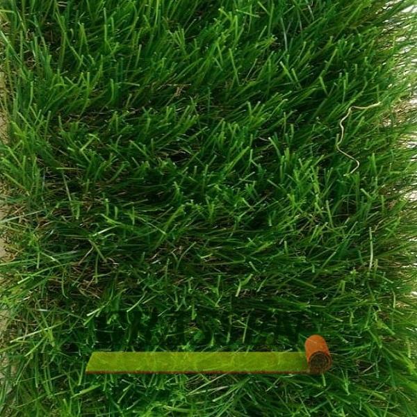 Искусственный газон Tropicana (Тропикана) 50мм1