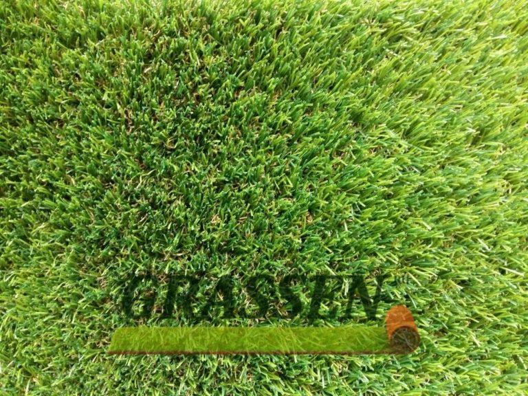 Deco, Деко 20 искусственная трава