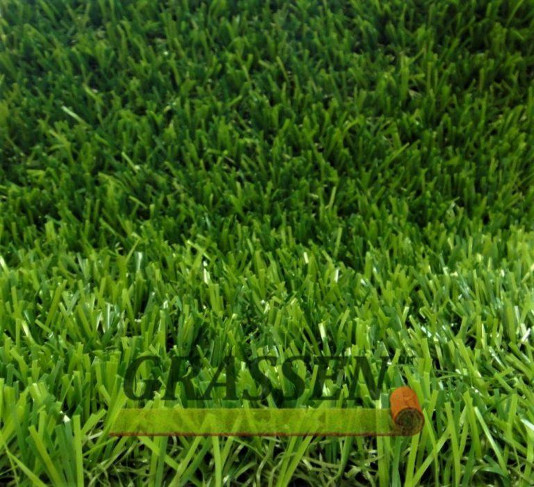 Pelegreen, ПЕЛЕГРИН 35, искусственная трава