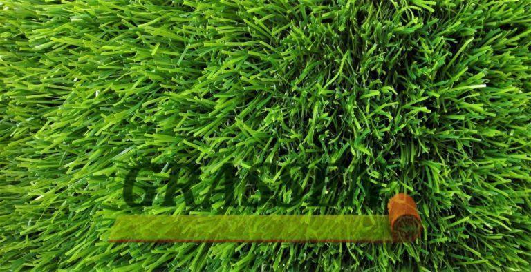 Pelegreen газон