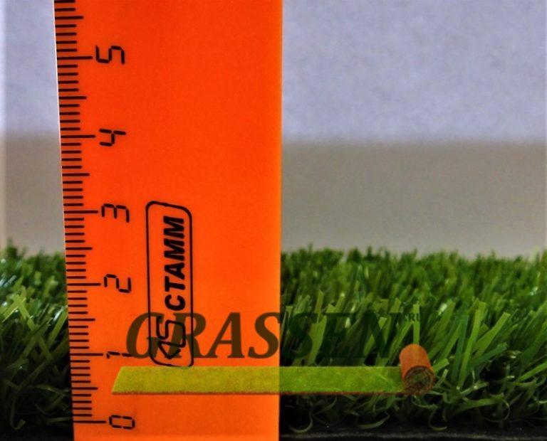 Pelegreen, ПЕЛЕГРИН 35 мм, искусственная трава