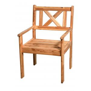 Купить Кресло МД 893-03 bk