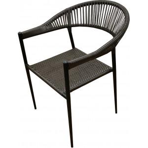 """Купить Кресло к набору """"Вельс"""" bk"""