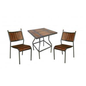 Купить Набор мебели «Бетта-Мини» bk