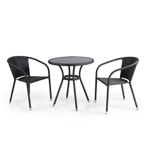 Купить Набор мебели «Кафе» мини bk