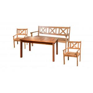 Купить Набор мебели МД 893 bk