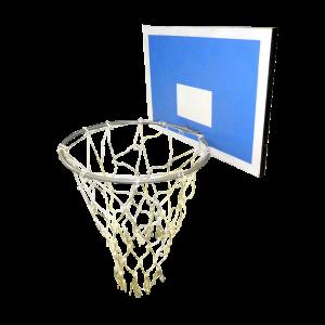 Купить Щит баскетбольный большой bk
