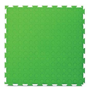 Sensor Avers – универсальное напольное покрытие