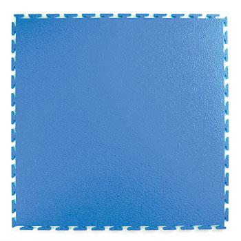 Sensor Euro – универсальное напольное покрытие