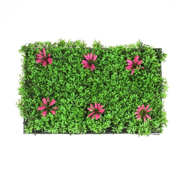 Декоративный газон, «Decograssen 643647» в Крыму