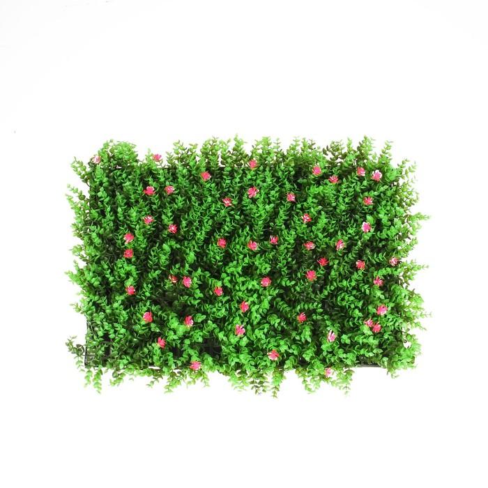 Декоративный газон, «Decograssen 746464» в Крыму
