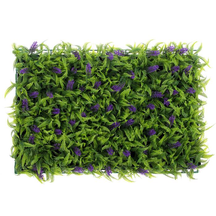 Декоративный газон, «Decograssen 3543326» в Крыму