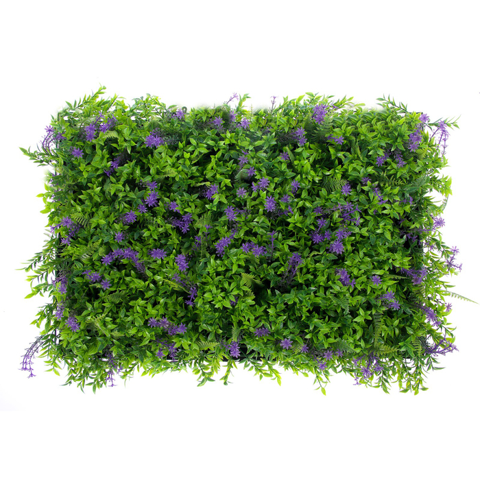 Декоративный газон, «Decograssen 87467» в Симферополе