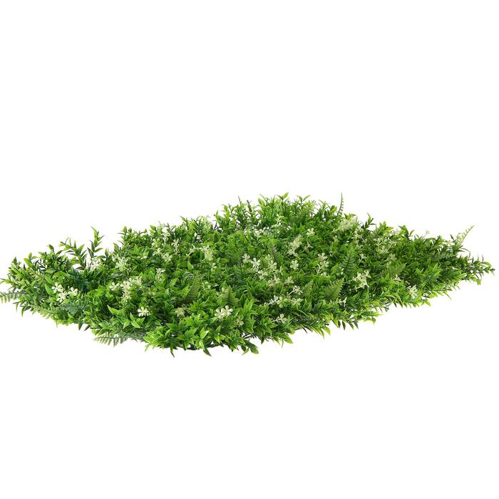 Декоративный газон, «Decograssen 715453» в Симферополе
