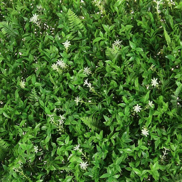 Декоративный газон, «Decograssen 76333343» в Симферополе
