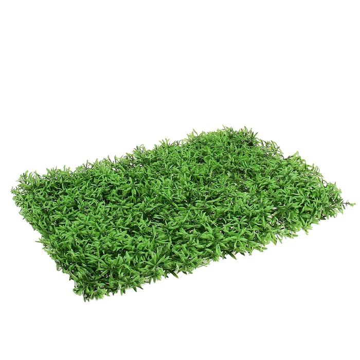 Декоративный газон, «Decograssen 12342» в Симферополе