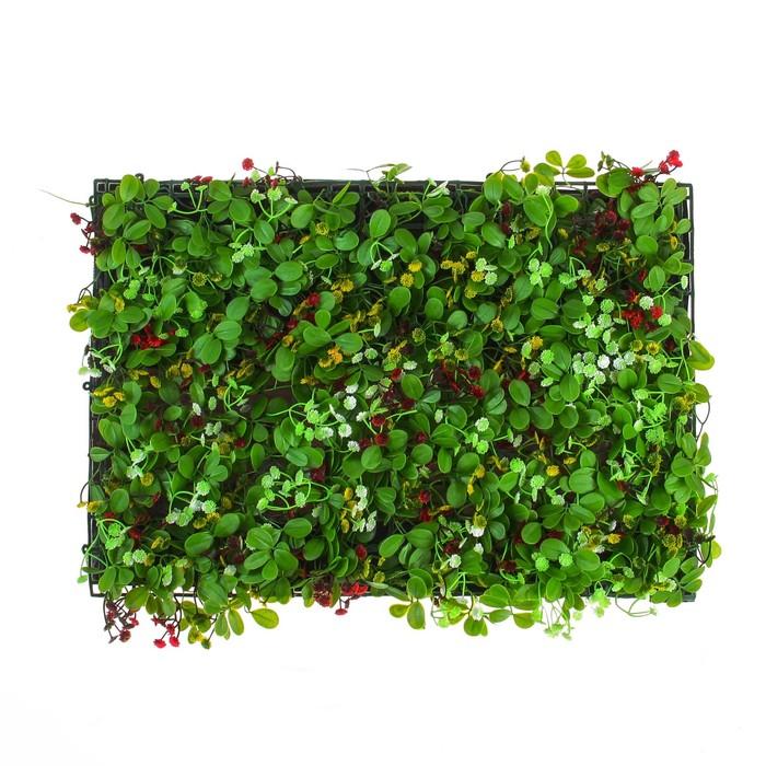 Декоративный газон, «Decograssen 122623» в Севастополе