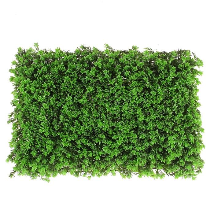 Декоративный газон, «Decograssen 9452323» в Севастополе