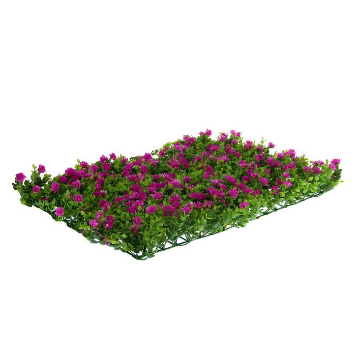 Декоративный газон, «Decograssen 7445» Краснодар