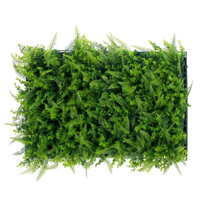 Декоративный газон, «Decograssen 9772» Краснодар