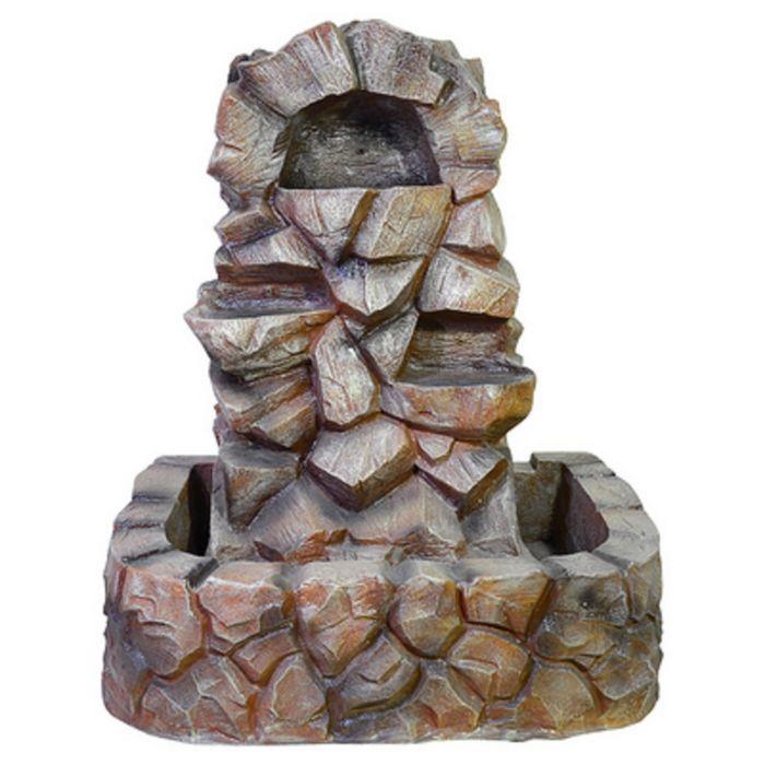 "Фонтан ""Каменный"" Ялта"