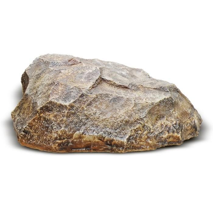 """Садовая фигура """"Камень средний"""""""