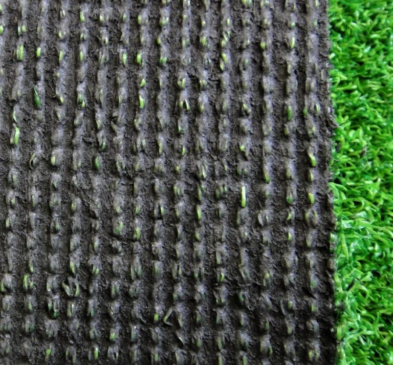 Искусственная трава для спортивной площадки Grassen 12mm